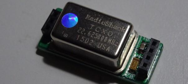 DSC09578